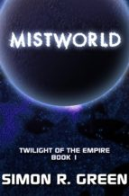 Mistworld (ebook)