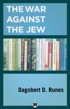 The War Against the Jew (ebook)