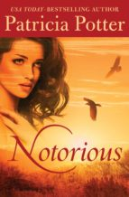 Notorious (ebook)