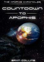 The Apophis Chronicles