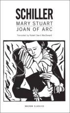 Mary Stuart/Joan of Arc (ebook)