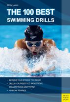 The 100 Best Swimming Drills (ebook)