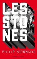 Les Stones (ebook)