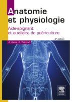 Anatomie et physiologie (ebook)