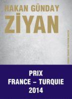 Ziyan (ebook)