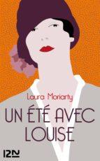 Un été avec Louise (ebook)