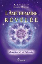 L'Âme humaine révélée (ebook)
