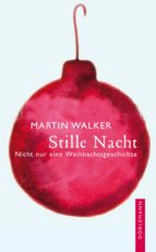 Stille Nacht (ebook)