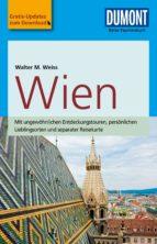 DuMont Reise-Taschenbuch Reiseführer Wien (ebook)
