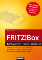 FRITZ!Box (ebook)