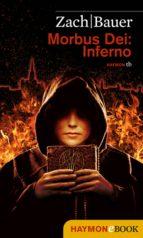 Morbus Dei: Inferno (ebook)