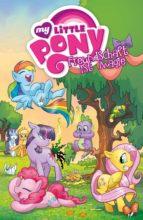 My little Pony, Band 1 (ebook)