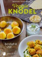 VeggieKnödel (ebook)