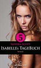 Isabelles TageBuch - Teil 5 | Roman (ebook)