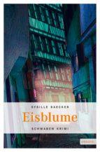 Eisblume (ebook)