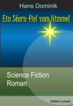 Ein Stern fiel vom Himmel (ebook)