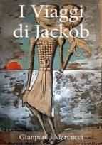 I Viaggi di Jackob (ebook)