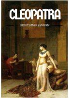 Cleopatra (ebook)
