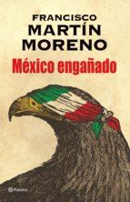 México engañado (ebook)