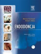 Endodoncja (ebook)