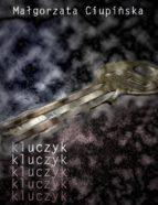 Kluczyk (ebook)