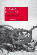 Llámame Princesa (ebook)