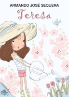 Teresa (ebook)