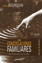 Las constelaciones familiares (ebook)
