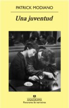 Una juventud (ebook)