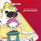 UN HERMANITO (ebook)
