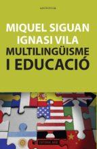Multilingüisme i educació (ebook)