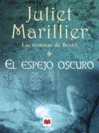 El Espejo Oscuro (ebook)