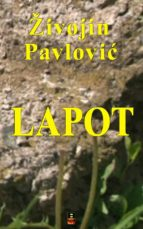 LAPOT (ebook)