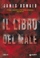 Il libro del male (ebook)