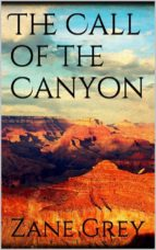The Call of the Canyon (ebook)