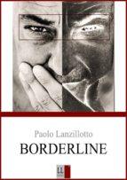 Borderline (ebook)
