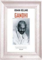 Gandhi (ebook)