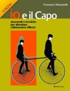 Io e Il Capo (ebook)
