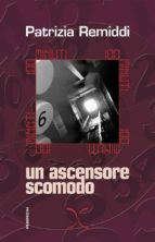 100 minuti. Un ascensore scomodo (ebook)