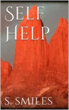 Self Help (ebook)