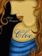 Cloe (ebook)