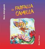 La farfalla Camilla (ebook)