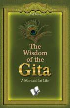 The Wisdom of the Gita (ebook)