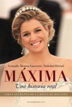 Máxima (Edición Actualizada) (ebook)