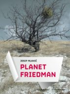 Planet Friedman (ebook)