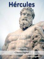 HERCULES (ebook)