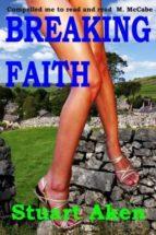 Breaking Faith (ebook)