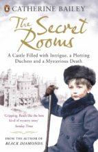 The Secret Rooms (ebook)