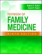 Textbook of Family Medicine (ebook)
