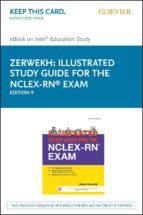 Illustrated Study Guide for the NCLEX-RN® Exam (ebook)